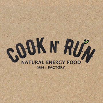 crowdview #9 CookNRun