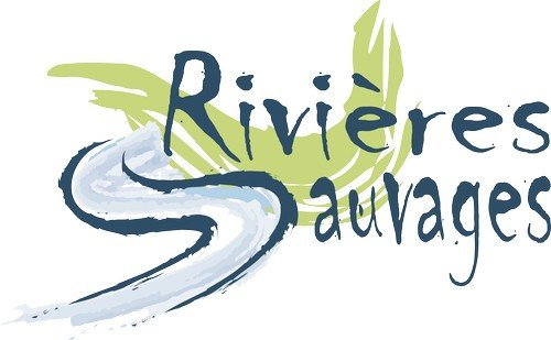crowdview #14 Rivières Sauvages
