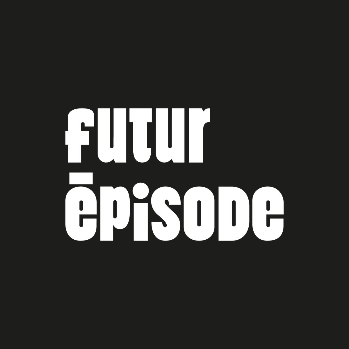 crowdview #15 Futur Episode
